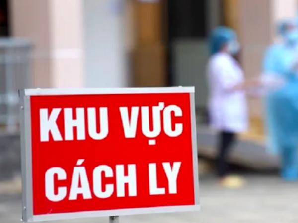 Truyền thông Đức đưa tin về nỗ lực chống dịch nhanh và quyết liệt của Việt Nam