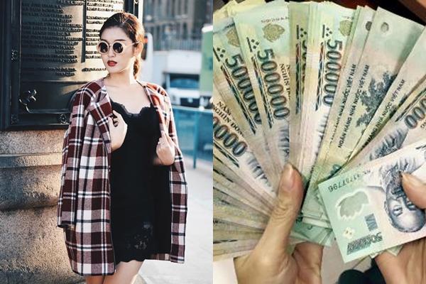 Tử vi 2018: Tuổi Tỵ tiền tài bạt ngàn, cứ thư thả mà tận hưởng! - Ảnh 1