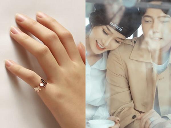 4 đặc điểm bàn tay của người phụ nữ có hôn nhân hạnh phúc, bạn được mấy điểm?