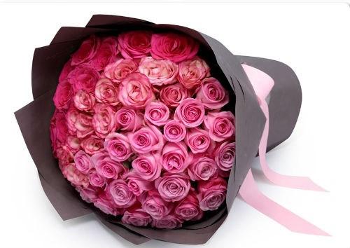 Phụ nữ chờ điều gì nhất trong ngày lễ tình yêu? - Ảnh 1