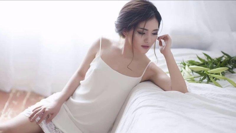 Tình nhân của chồng ngang nhiên nhắn tin 'Em thích chồng chị', vợ bình tĩnh đáp đúng một lời khiến ả không dám nói thêm câu gì - Ảnh 2