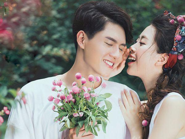 Giai đoạn dễ bỏ nhau nhất trong hôn nhân, vợ chồng có qua được mới mong bên nhau trọn đời - Ảnh 3