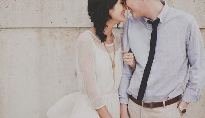 Nhiều cặp vợ chồng đang dần chán nản, rời xa nhau chỉ vì thiếu điều này trong hôn nhân - Ảnh 1