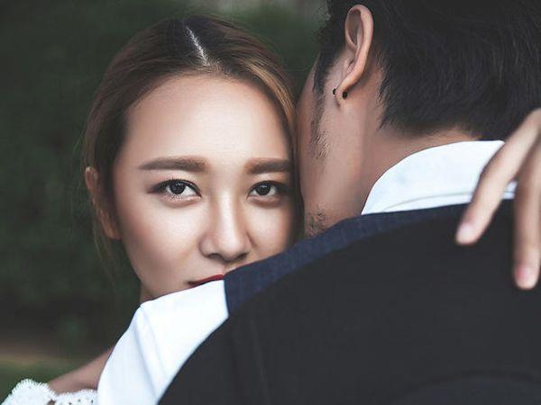 Muốn chồng tự giác thủy chung, tránh xa gái đẹp, vợ khôn luôn làm 6 điều này trước!