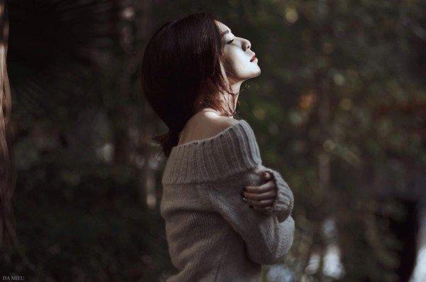 Bị chồng chê xấu, vợ tính ngoại tình để khẳng định giá trị bản thân - Ảnh 1