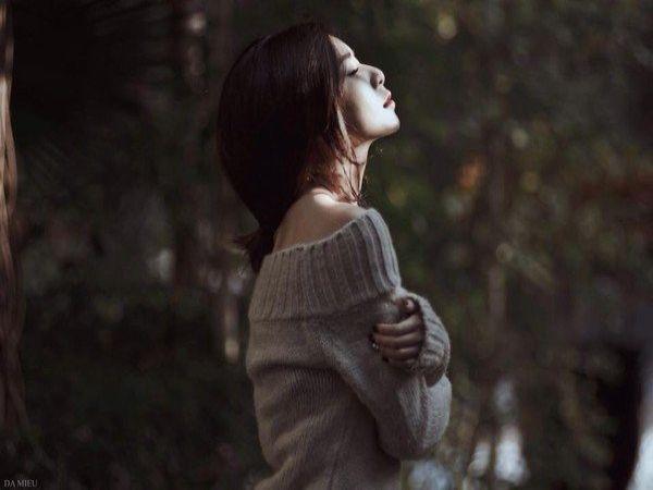 Bị phát hiện ngoại tình, nữ giảng viên hóa điên trước chiêu trò trả thù của chồng - Ảnh 4