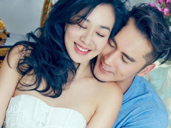 3 điều đại kỵ trong quá khứ phụ nữ đừng hé nửa lời với chồng