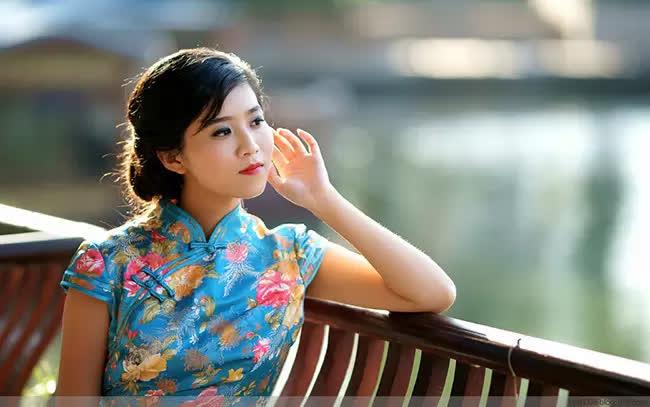 Vốn quý nhất của người phụ nữ là giáo dưỡng, không phải xinh đẹp - Ảnh 1