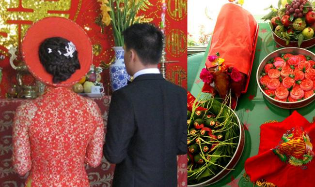 Vừa ăn hỏi xong, mẹ chồng tuyên bố: 'Tài sản trước cưới của chồng con mẹ giữ', nàng dâu đồng ý ngay nhưng lời cuối cô đưa ra mới khiến bà điếng người - Ảnh 1