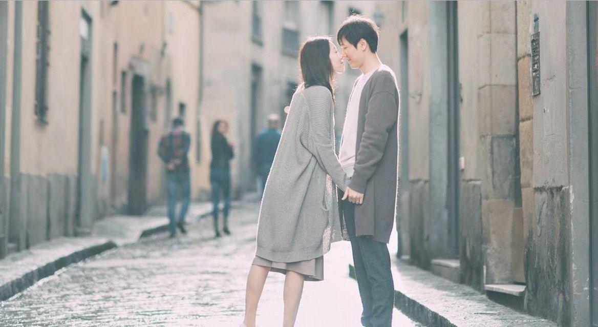 Những biểu hiện chứng tỏ người ấy đang yêu bạn thật lòng - Ảnh 3