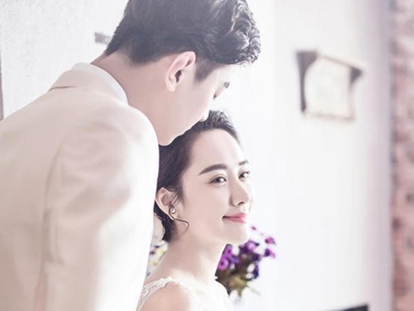 6 biểu hiện chỉ có ở những người yêu thật lòng, bên nhau suốt đời không thể chia lìa