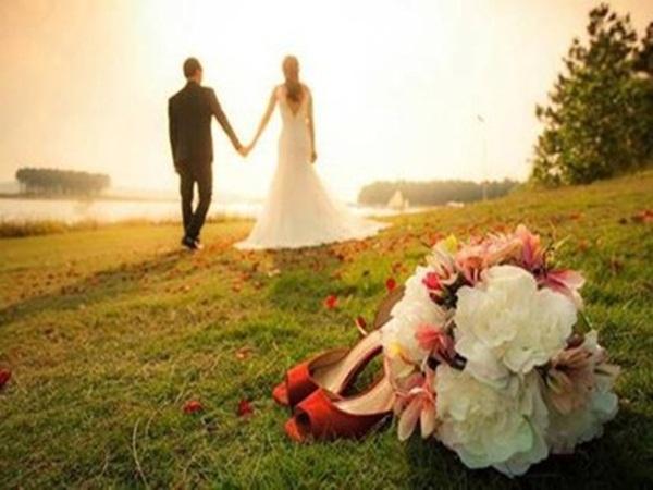 Vì sao nên kết hôn trước 30 tuổi, sinh con thứ 2 trước 35 tuổi?