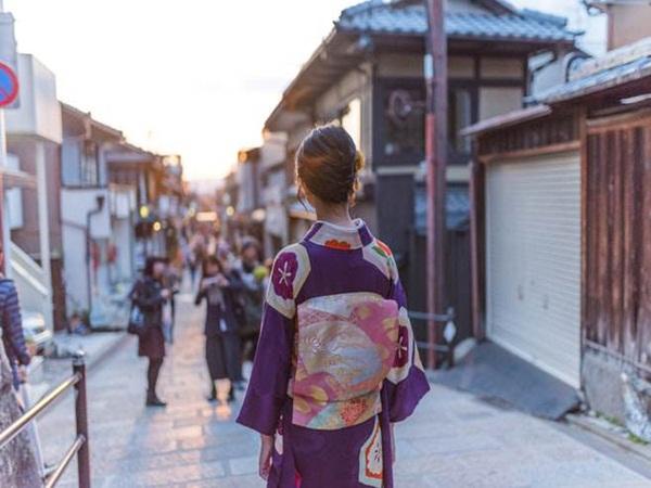 3 lý do khiến phụ nữ Nhật Bản ít mắc bệnh phụ khoa, chị em cần học hỏi gấp