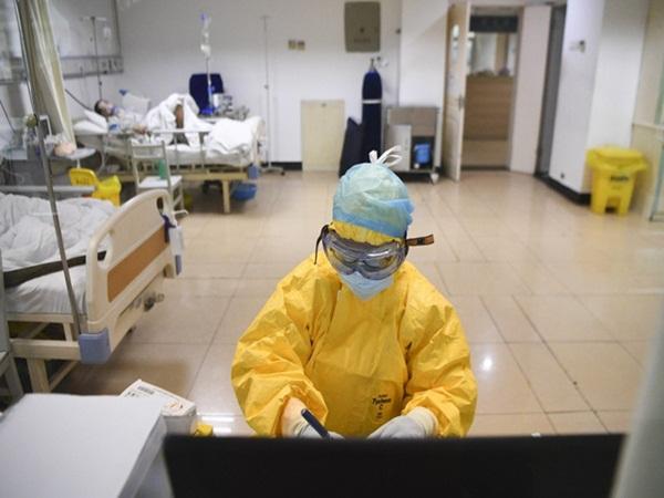 Bất ngờ từ phát hiện mới nhất virus corona có thể lây nhiễm qua phân