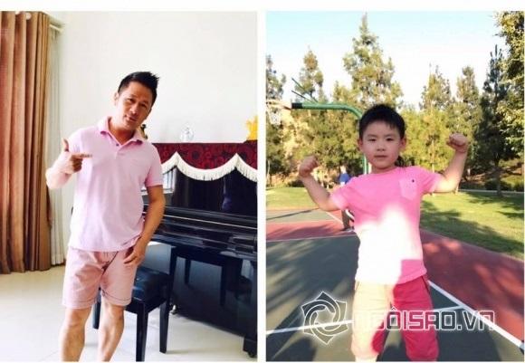 Vợ cũ vô tình tiết lộ Bằng Kiều đã chia tay Dương Mỹ Linh - Ảnh 11