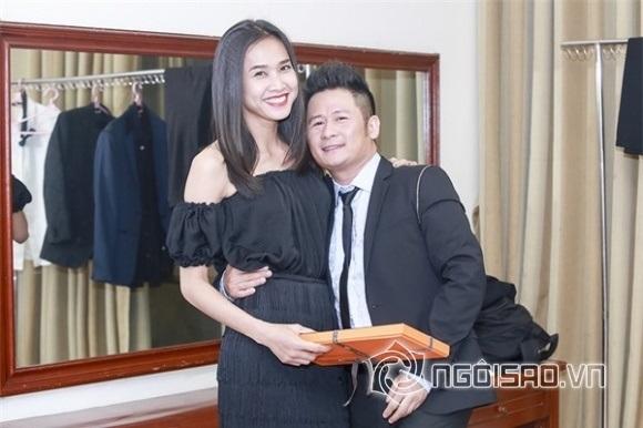 Vợ cũ vô tình tiết lộ Bằng Kiều đã chia tay Dương Mỹ Linh - Ảnh 3