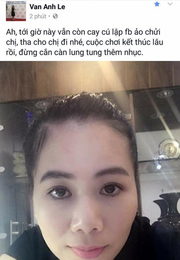 Vợ đại gia kim cương lộ bằng chứng tái hợp chồng, Hà Hồ bị đá? - Ảnh 3