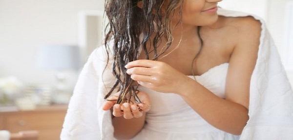 Với mặt nạ này, mái tóc óng ả đến bất ngờ chỉ sau 30 phút sử dụng - Ảnh 3