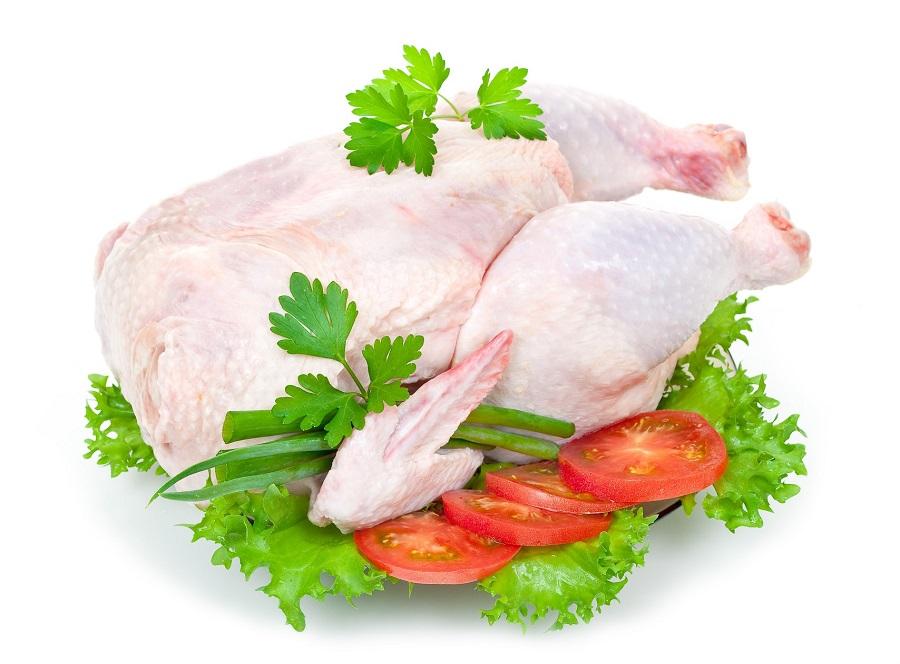 Thịt gà đại kỵ với 11 thực phẩm này, biết sớm để tránh 'rước họa vào thân'