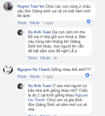 MC Anh Tuấn khoe ảnh hạnh phúc bên vợ kém 14 tuổi xinh đẹp, nóng bỏng - Ảnh 3