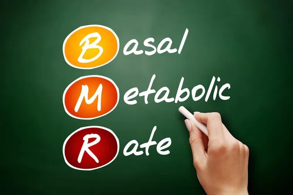 Tại sao ăn kiêng rồi vẫn không thể giảm cân: Đây chính là 'nút thắt' sai lầm khiến bạn tăng cân trở lại - Ảnh 1