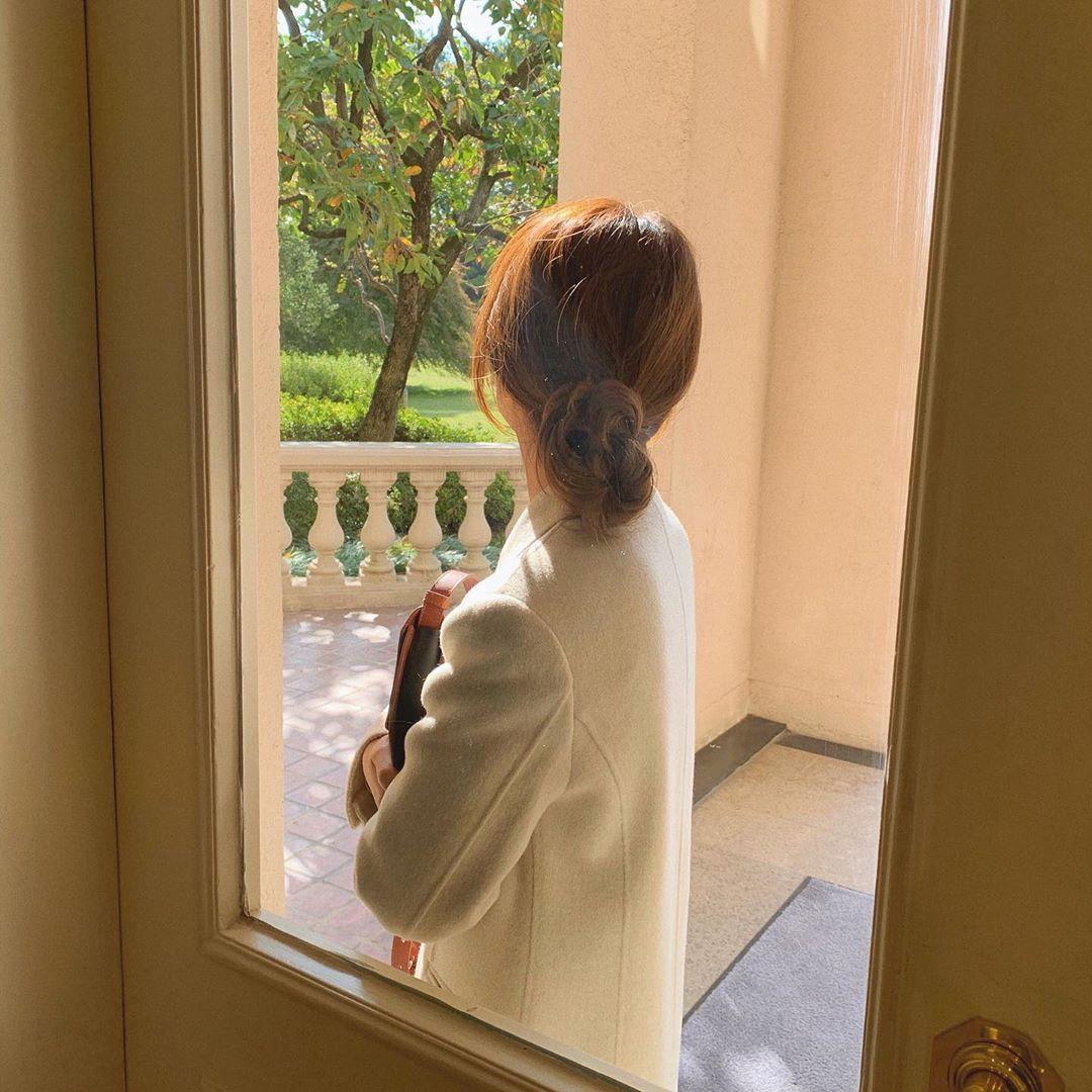 4 kiểu tóc siêu ăn ảnh, xứng đáng được chị em áp dụng để chụp 1001 tấm hình sống ảo xinh mất hồn - Ảnh 11
