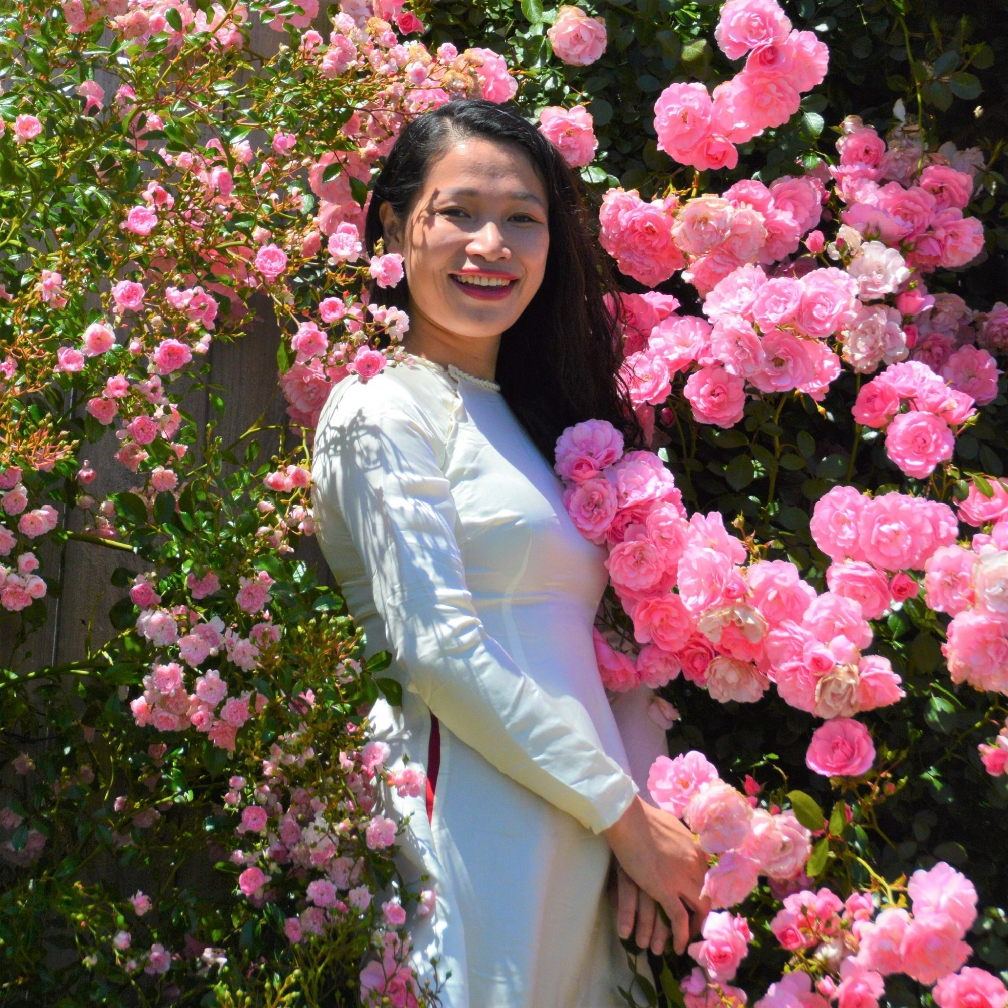 nha hoa hong 9