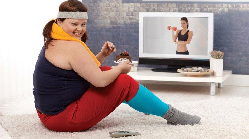 Tại sao ăn kiêng rồi vẫn không thể giảm cân: Đây chính là 'nút thắt' sai lầm khiến bạn tăng cân trở lại - Ảnh 2