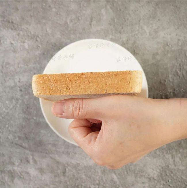 Tiến sĩ dinh dưỡng: Hãy dừng ngay việc nhịn tinh bột để giảm cân, đây mới là chìa khóa để thon gọn! - Ảnh 2