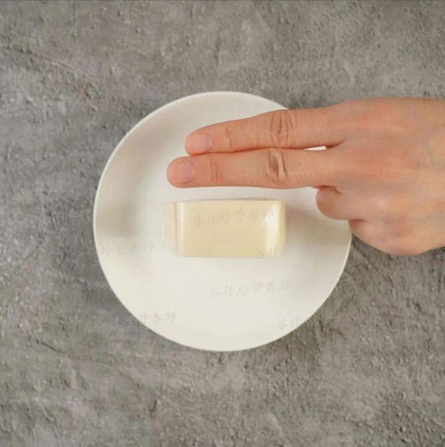 Tiến sĩ dinh dưỡng: Hãy dừng ngay việc nhịn tinh bột để giảm cân, đây mới là chìa khóa để thon gọn! - Ảnh 4