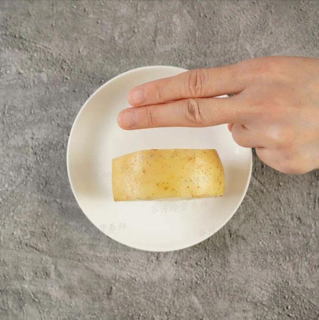 Tiến sĩ dinh dưỡng: Hãy dừng ngay việc nhịn tinh bột để giảm cân, đây mới là chìa khóa để thon gọn! - Ảnh 9