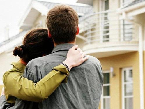 Mẹ đảm chia sẻ 3 cách mua nhà, nghe xong ai cũng gật gù đồng ý