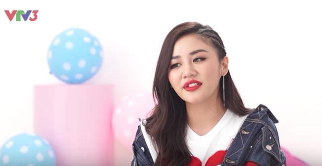 Văn Mai Hương là nghệ sĩ khiến nhiều fan bất ngờ bởi nhan sắc thay đổi đến chóng mặt.