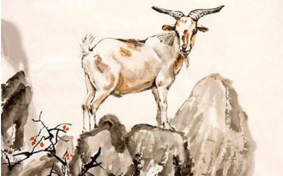 Tháng 12 có 3 con giáp vô cùng may mắn, cuộc sống như ý vô cùng lên hương - Ảnh 3