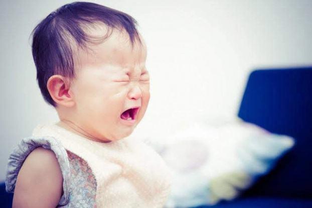4 dấu hiệu cho thấy trẻ đang được bố mẹ nuông chiều quá mức, dễ sinh hư - Ảnh 1
