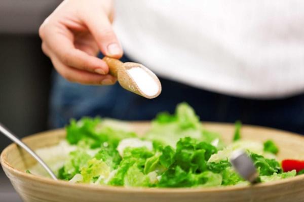 Đồ ăn, thức uống trẻ nào cũng thích nhưng lại kìm hãm chiều cao và trí não - Ảnh 3