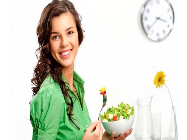 9 cách để hệ thống tiêu hóa hoạt động trơn tru
