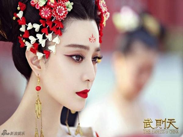 Hé lộ bí quyết dưỡng nhan của giai nhân thời cổ đại, giúp phụ nữ xinh đẹp, giữ mãi nét thanh xuân
