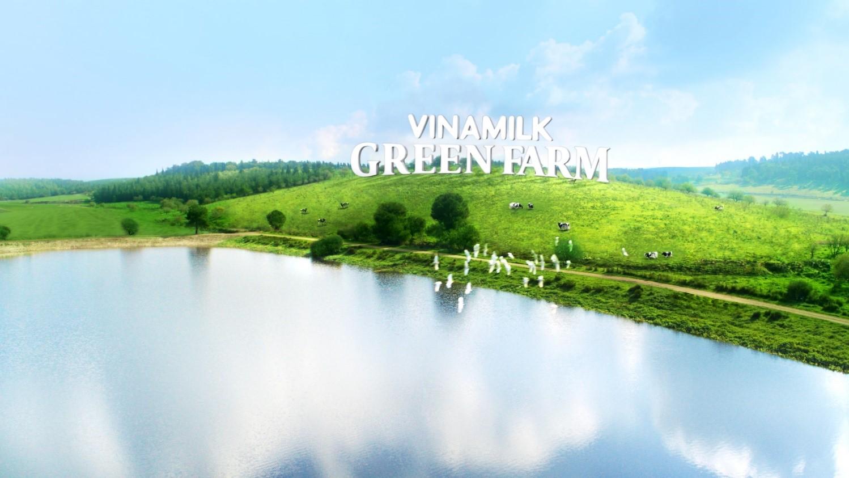 Chuyện 'hậu trường' tìm hiểu 'lý lịch' dòng sữa tươi Green Farm mới đang khiến các mẹ tò mò - Ảnh 3