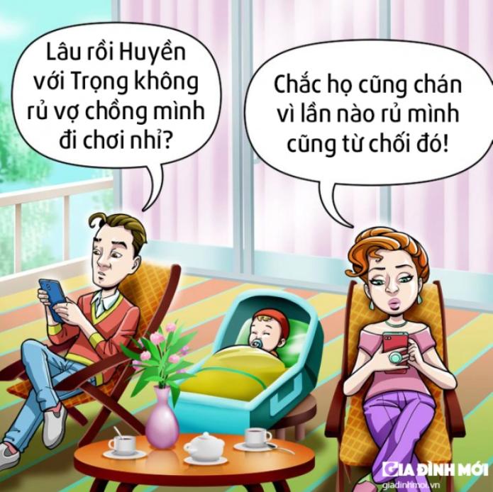 vo chong 6