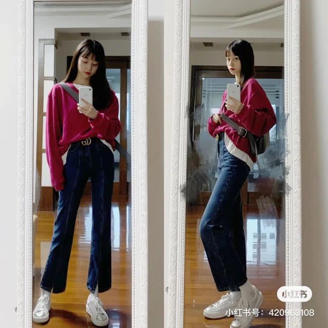 Cô người mẫu chia sẻ cách giảm 10kg với 9 tips dễ dàng mà bạn có thể thử nghiệm ngay - Ảnh 3