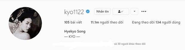 Tưởng thua xa vợ cũ hậu ly hôn, Song Joong Ki lại 'thắng đậm' Song Hye Kyo ở mảng này - Ảnh 2