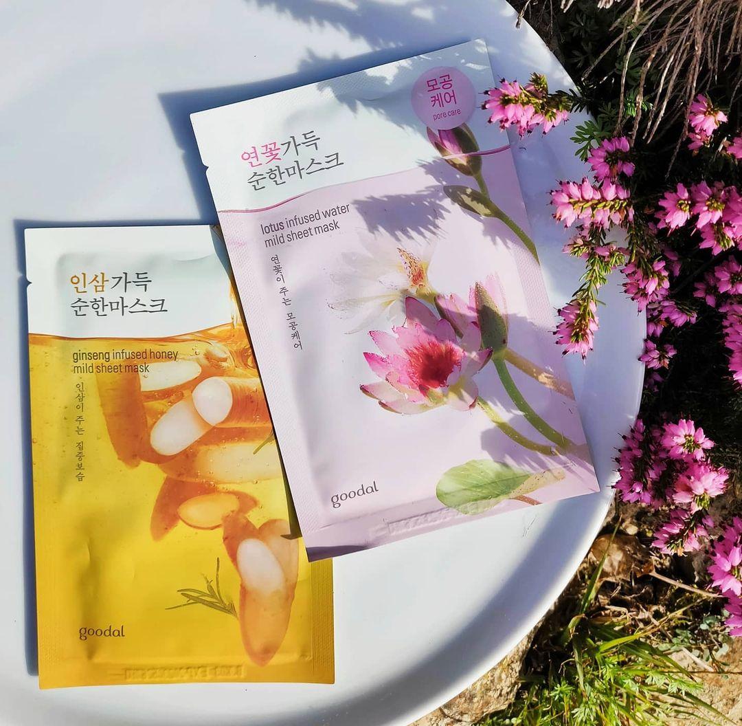 3 món skincare không thể thiếu của mùa Hè giúp da láng mịn, mờ thâm và sáng lên thấy rõ - Ảnh 3