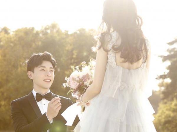 10 điều ngọt ngào đàn ông sẽ làm khi yêu bạn thật lòng - Ảnh 1