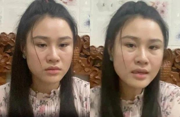 Chị Vân Quang Long xấu hổ: 'Long mất 2 tháng mà chưa ngày nào được yên tĩnh khi Linh Lan mang tiền lên mạng nói' - Ảnh 1