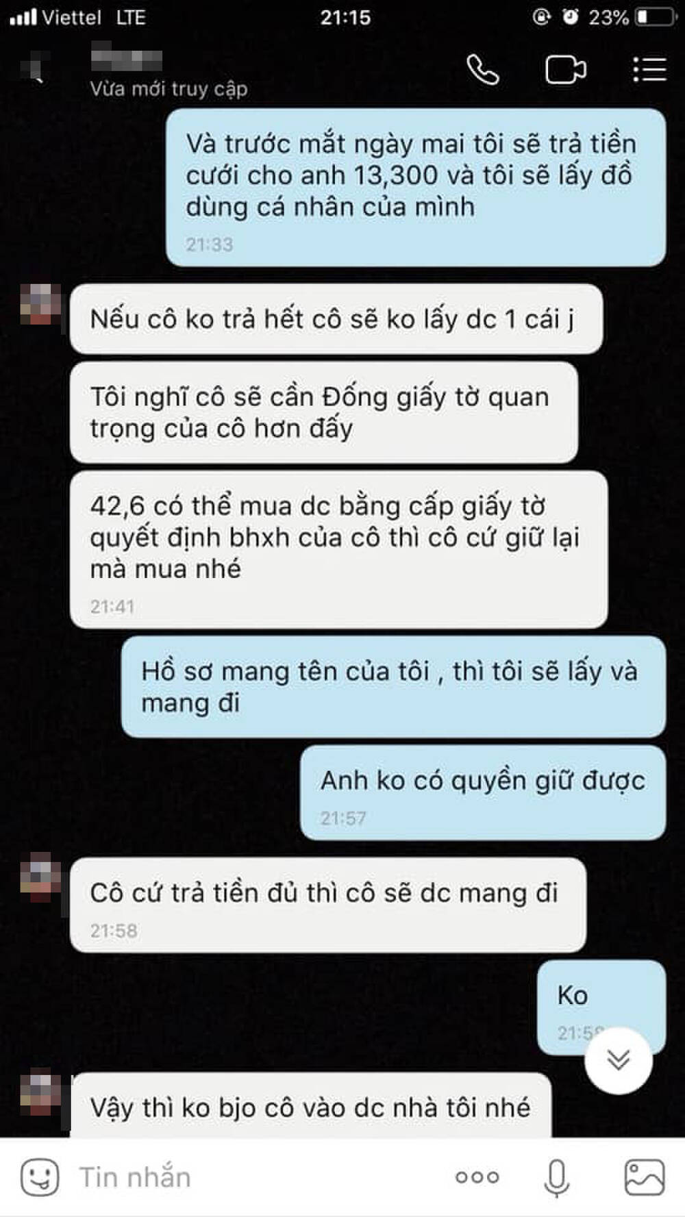 chong doi lai tien an 2