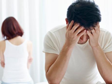 10 điều tối kỵ chồng không bao giờ nên nói với vợ