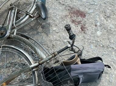Vĩnh Long: Học sinh lớp 8 đâm bạn trọng thương, được thuê đánh với giá 200 nghìn đồng