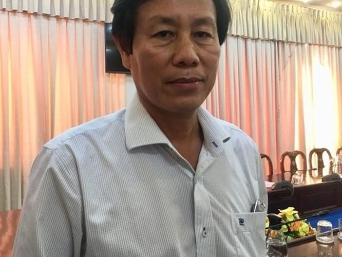 Giám đốc Sở Y tế bị khởi tố, Cần Thơ gấp rút tìm người điều hành