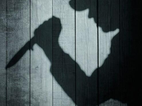Đồng Tháp: Người đàn ông cuồng ghen rượt đuổi, đâm chết 'tình mới' của vợ cũ